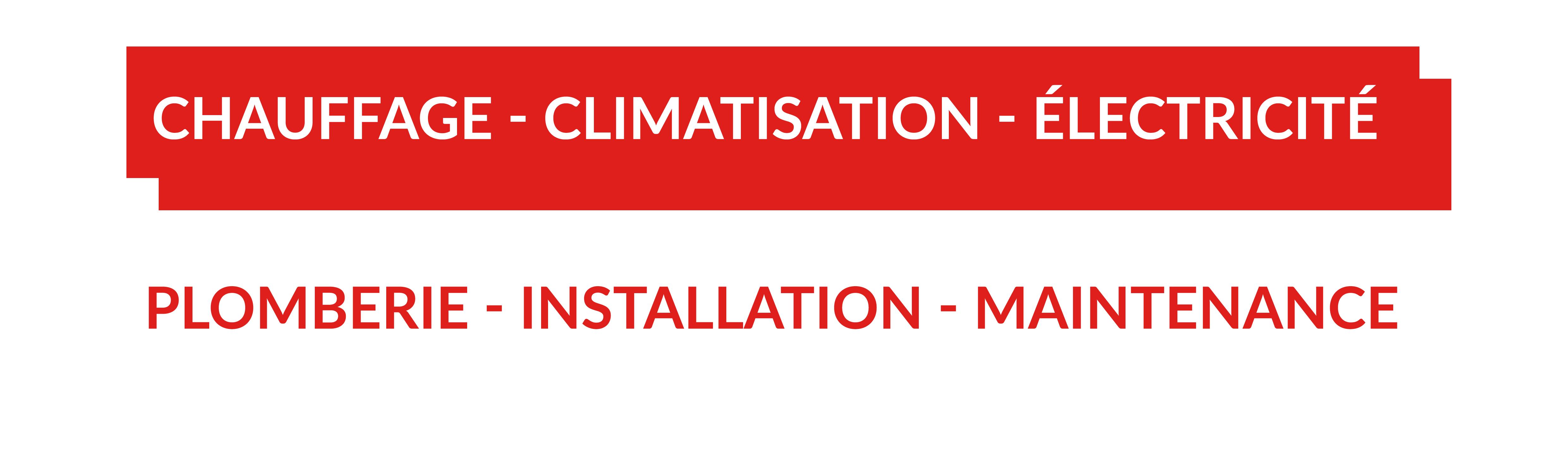 HMC Monaco - Chauffage, climatisation, électricité, plomberie, installation, maintenance