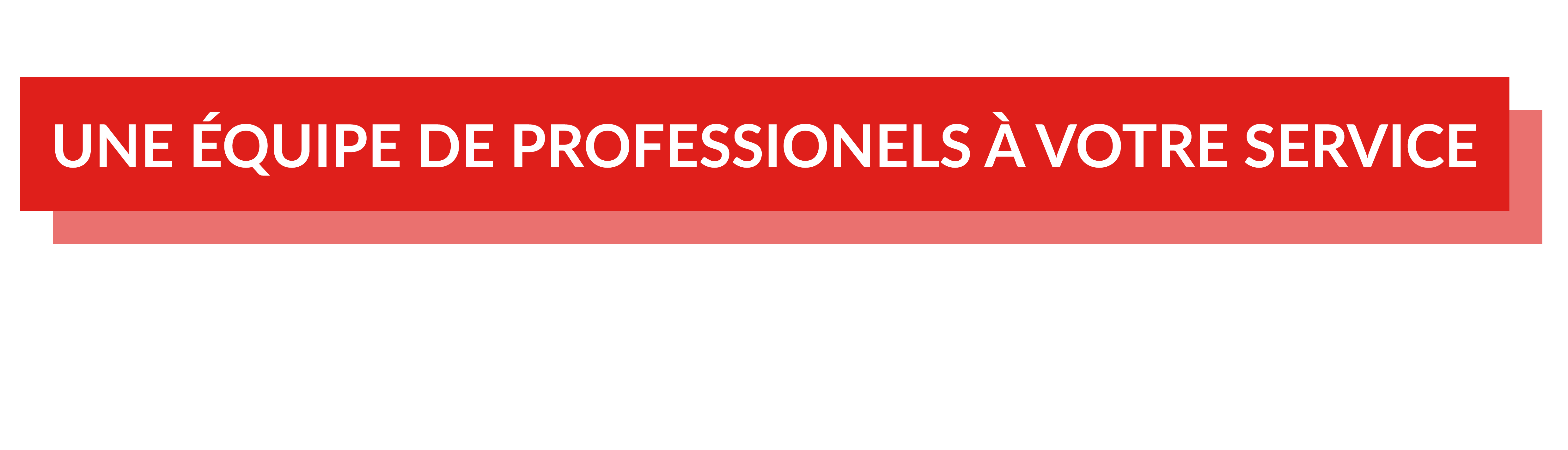 HMC Monaco - Une équipe de professionels à votre écoute